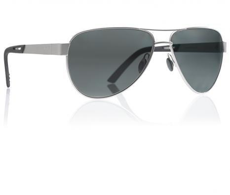 revision alphawing sport metal sunglasses solar lens